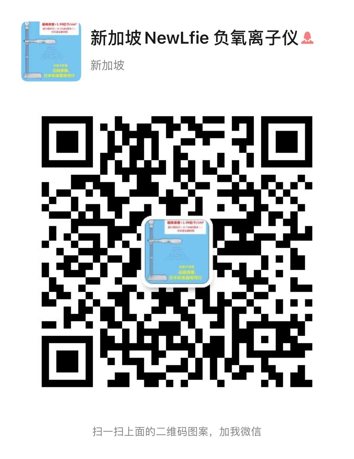 微信图片_20210303100947.jpg