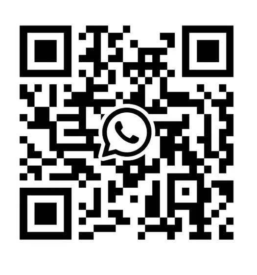 微信图片_20210303150037.jpg