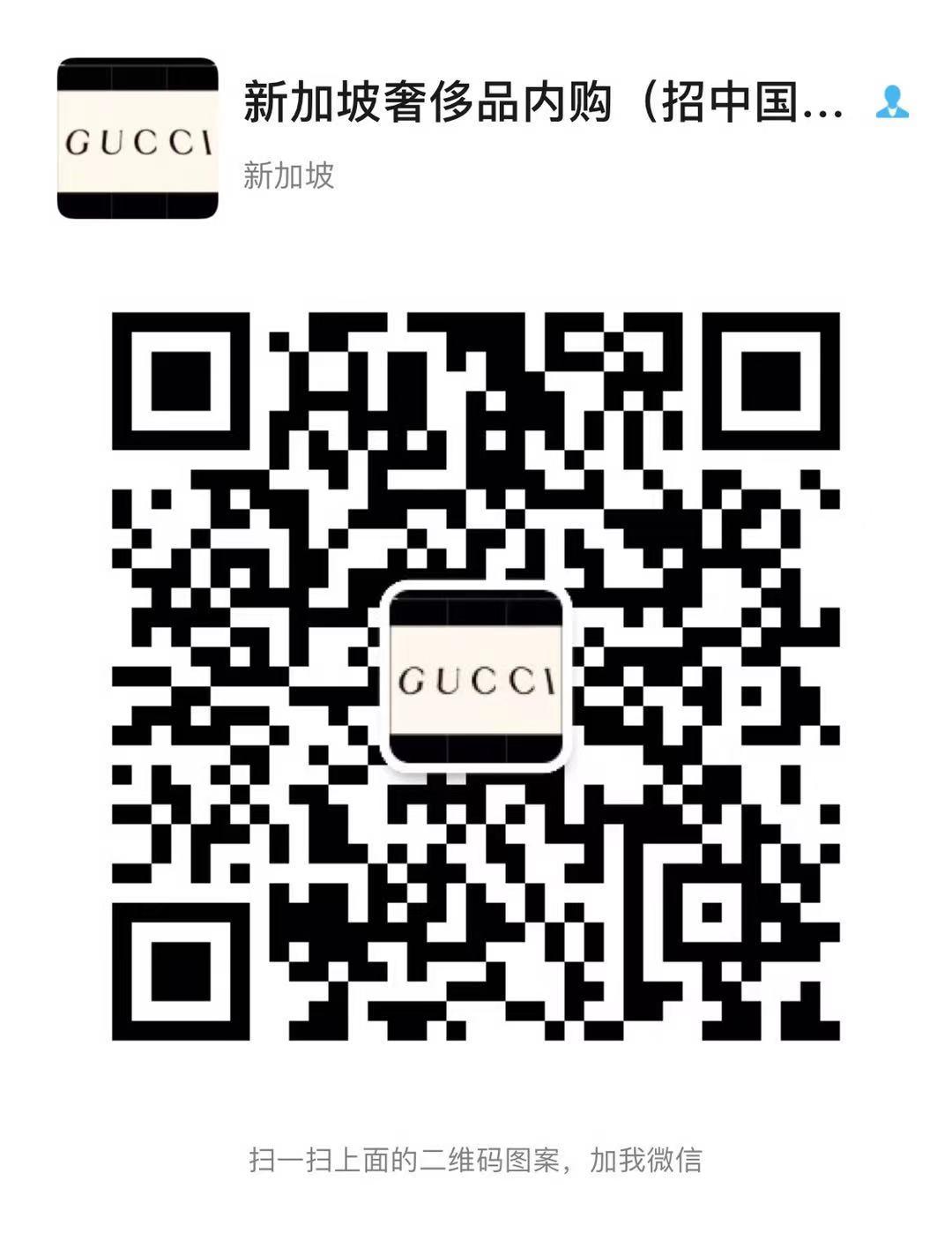 WeChat Image_20210224135039.jpg