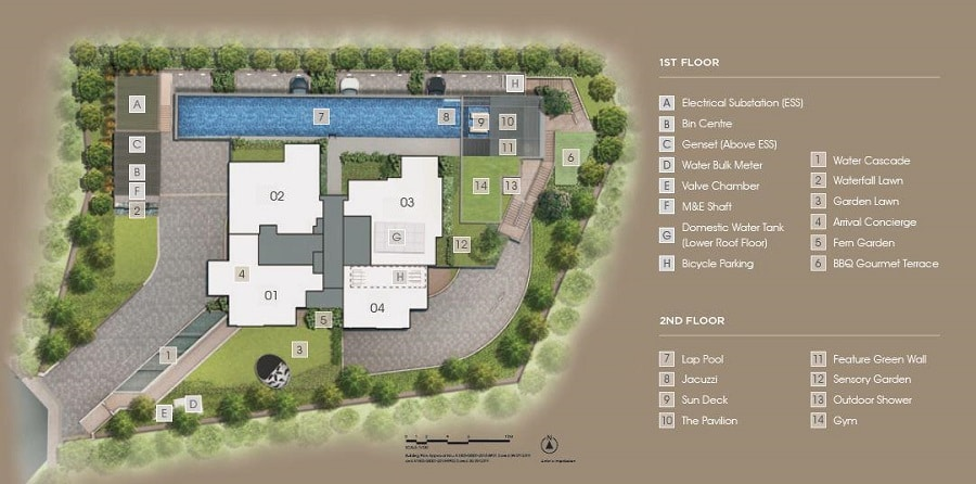 Grange-1866-Site-Plan.jpeg