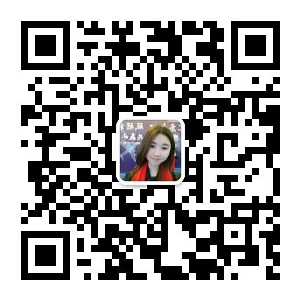 af6351ceee1fa8e4347569d09486145.jpg