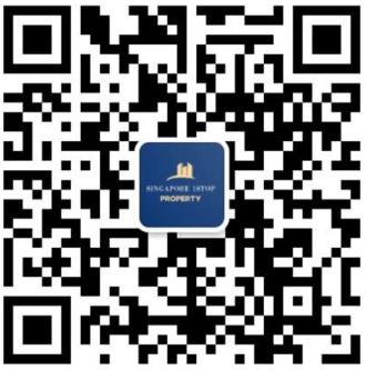 wechat QR code.png