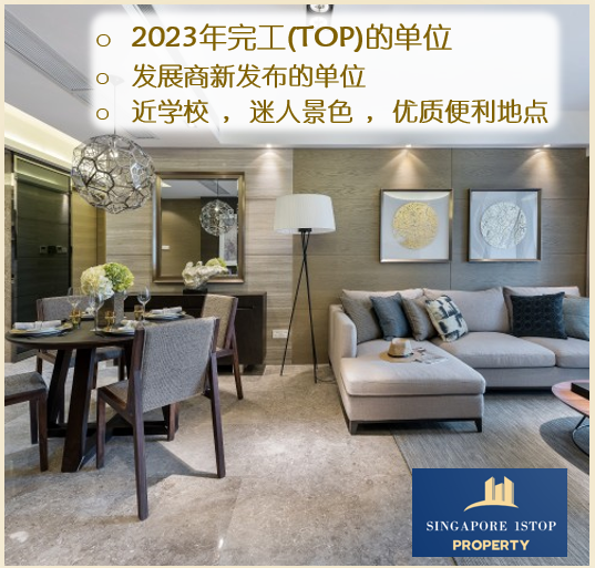 FB ads _Immediate ready 3 _Chinese version.png