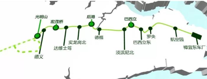 QQ截图20210720182011.png