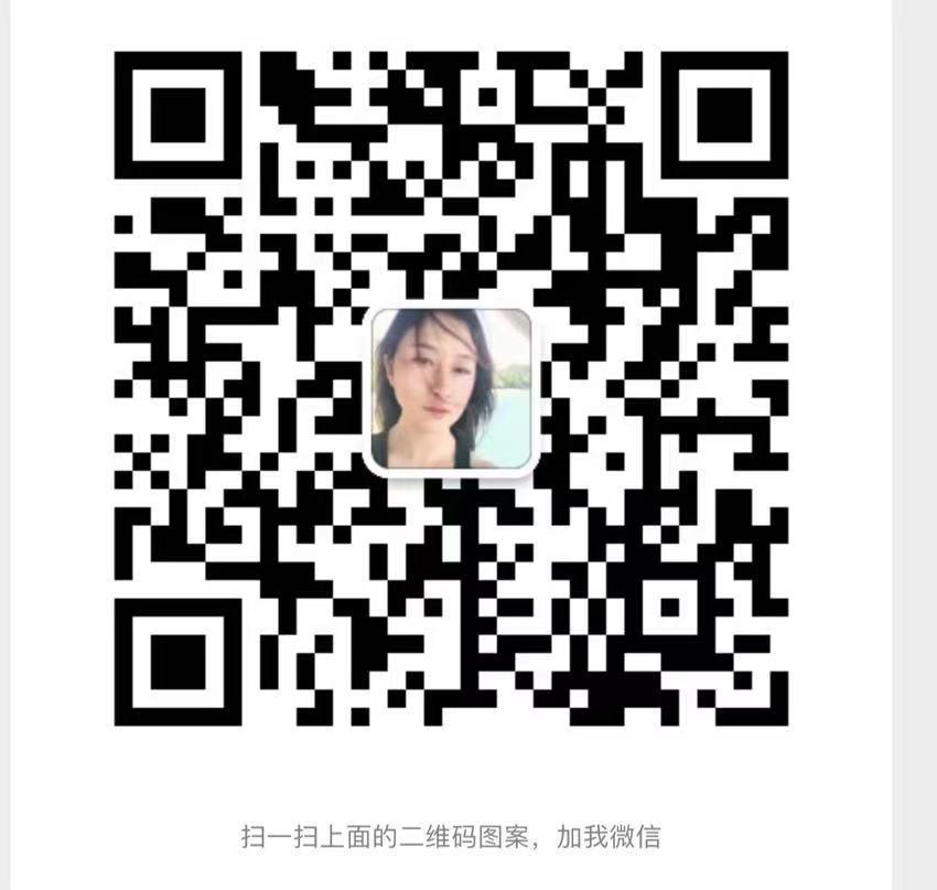 7星客服微信 (3).jpg