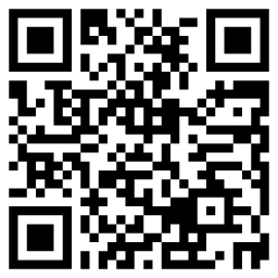 Singapore Haidilao Job Application Form_256.png