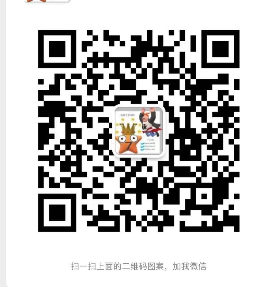 b51a337ee000224a0a63c3d9b1baafb.jpg