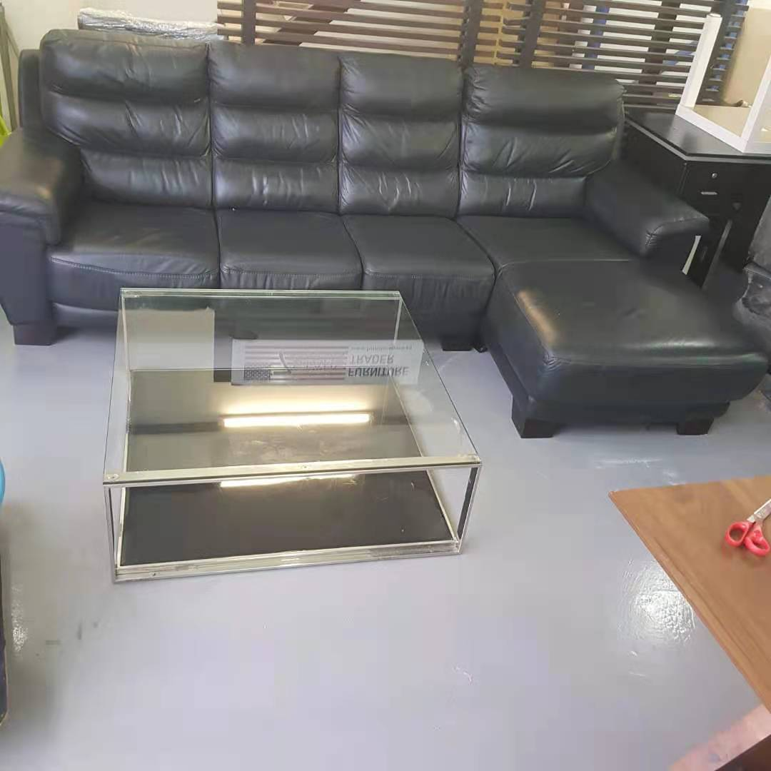 L沙发.jpg