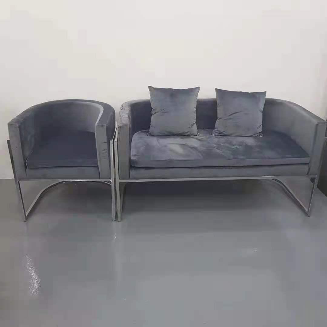 沙发2+1.jpg