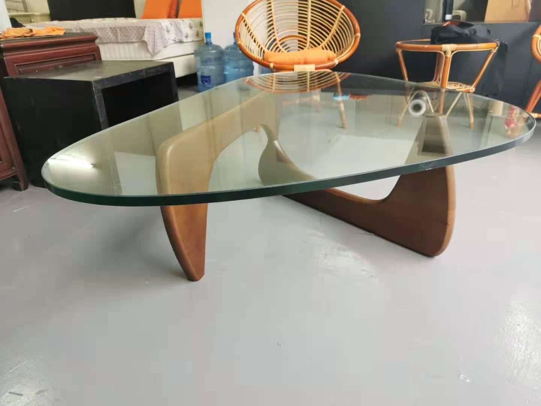 咖啡桌玻璃.jpg