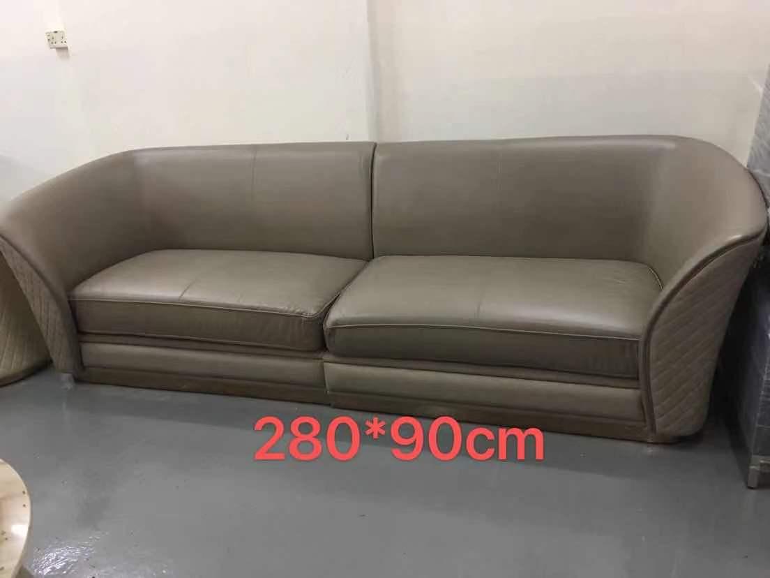 沙发3+2+1+3.jpg