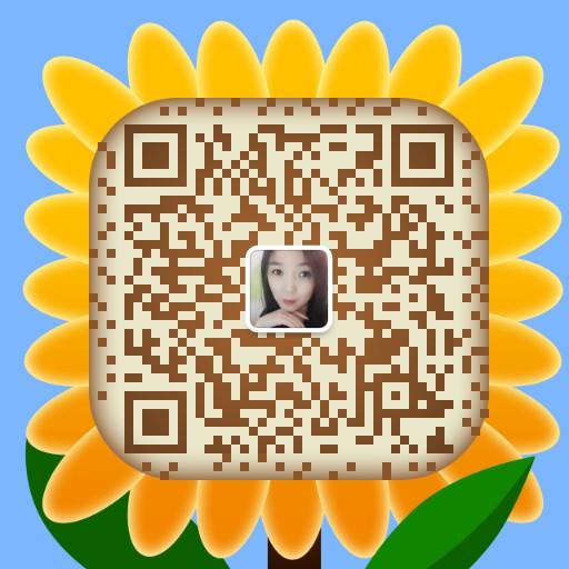 微信图片_20210914131444.jpg