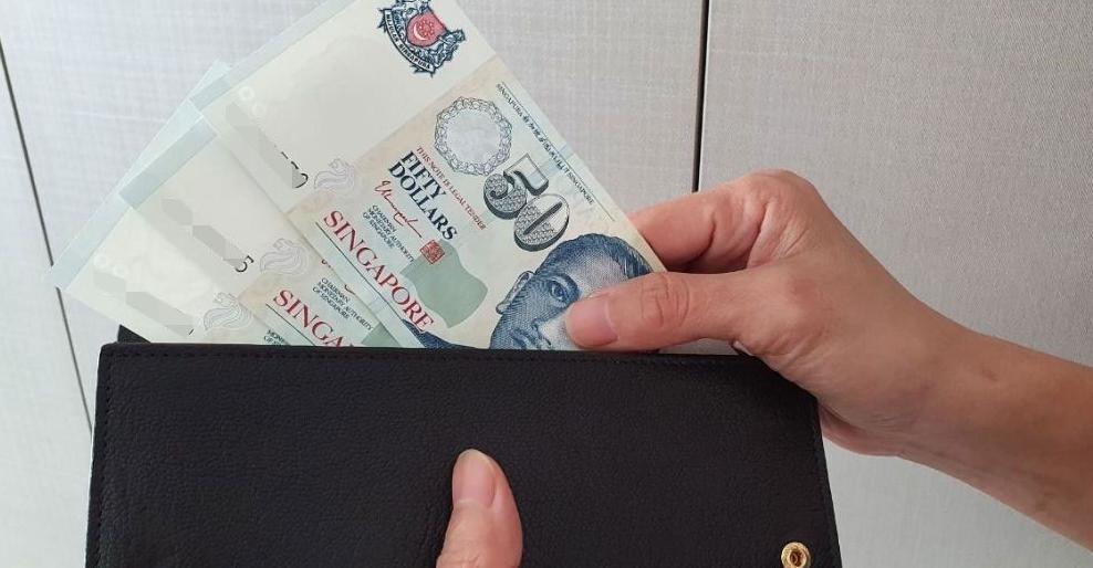 欺负老实人?新加坡妇女非法用工还拖欠工资!