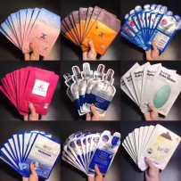 韩国面膜直邮新加坡