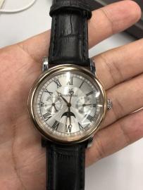 卖个好东西, 老上海牌机械手表 - 正品