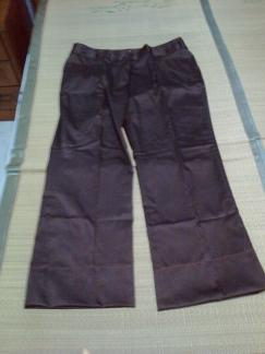 全新大号女裤子XXXL, XXXXL,XXXXX每条S$10