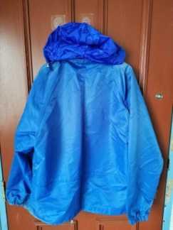 雨衣S$6
