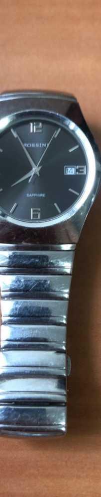 罗西尼手表处理