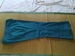 4XL 全新女式长裤S$25