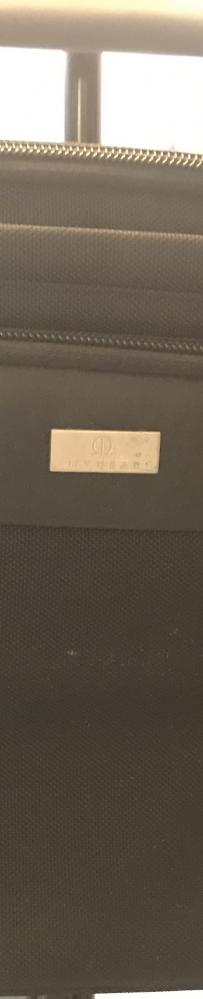 """卖掉了- 全新 17"""" 电脑包"""