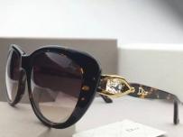 海外代购品质 Chanel carter ferragamo太阳镜眼镜送包装拒绝暴利