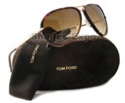 YSL bag $700 .Sunglass  TOM FORD 全新