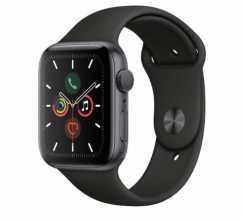 苹果手表 Apple Watch Series 5 40 毫米