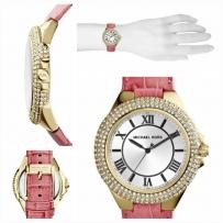 MICHAEL KORS,kate spade 等 手表全新,正品,价格合理