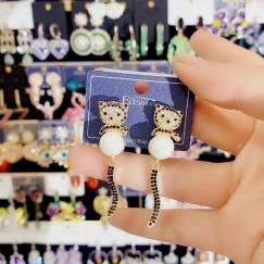 时尚配饰小店 Fashion Design Luxury Accessories 欢迎惠顾 坛友优惠
