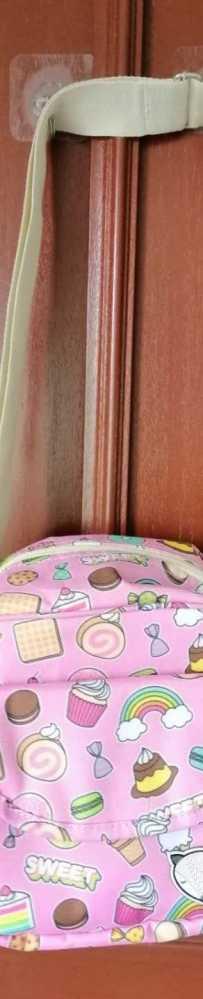 饭盒包 / 婴儿奶瓶包S$6