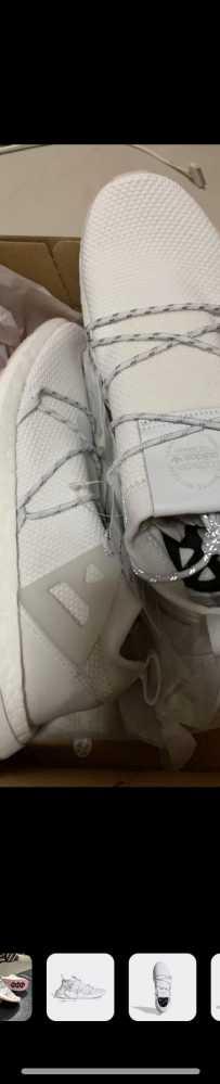 Adidas Reebok 鞋子