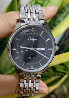 低价出售手表$25