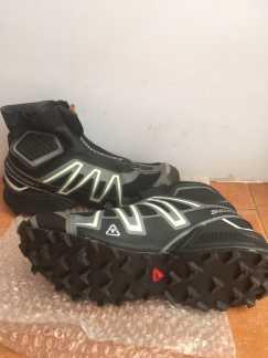 全新潮款男装鞋,价格最低,给钱就拿