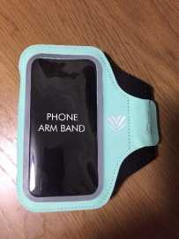 全新手机运动臂带出售
