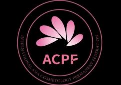 ACPF互联网美业平台开通在线交易通道