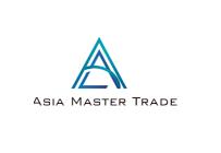 韩国首尔市AMT化妆品/生活用品出口公司 最新爆款现货直发