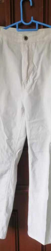 大尺寸牛仔裤S$16