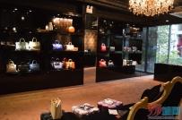 Paris-7 巴黎7号 新加坡奢侈品折扣实体店