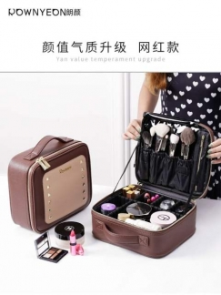 低价转让一个全新的化妆包