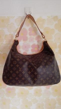 出售LV女士手提包
