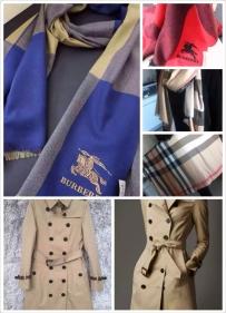 burberry保真男女衬衣风衣披肩。各大牌衣服Moschino 麦昆 蒙口 很多很多
