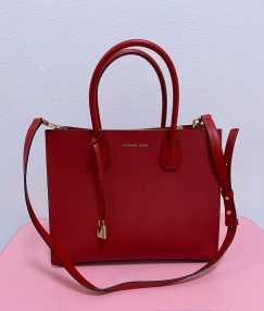 MK 手提包