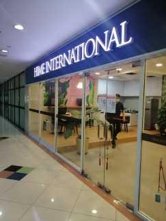 新加坡招聘眼睛护理师,新薪酬3000-8000