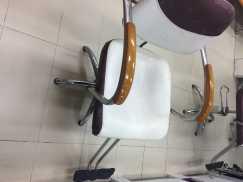 无偿送出送给有需要的人椅子