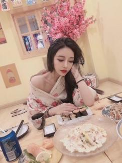 我是广东的李晓丽