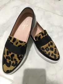 Kate Spade 鞋子寻找有缘人