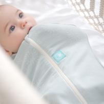 澳大利亚全新正货母婴商品直送新加坡