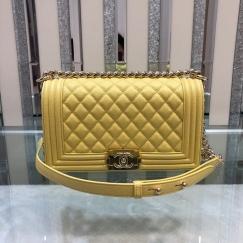 如何买到品质最高端价格最便宜的路易威登lv等大牌奢侈品