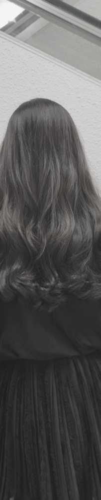 华人发型师,有需求加微信或致电