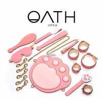 OATH 新加坡 加盟店